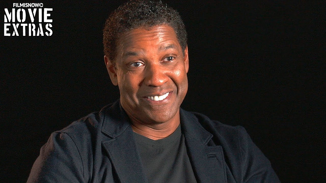 troy maxson to walter lee younger Starring: denzel washington [walter lee younger] starring: denzel washington [troy maxson] apr 26, 2010 - jul 11, 2010.