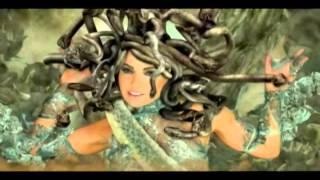 Gloria Trevi ft Shy Carter Habla blah blah  (Cesar Vilo The Opera Remix)