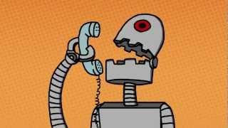 Video Robot Voice Ordering Pizza - Game Grumps download MP3, 3GP, MP4, WEBM, AVI, FLV Maret 2017