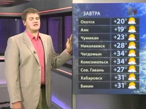 Погода в пермском крае на 30 дней