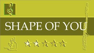 free mp3 songs download - Flute notes tutorial shape of you