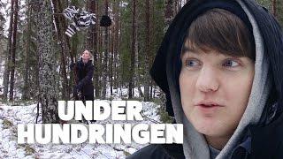 Download Överleva i vildmarken för under hundringen Mp3 and Videos
