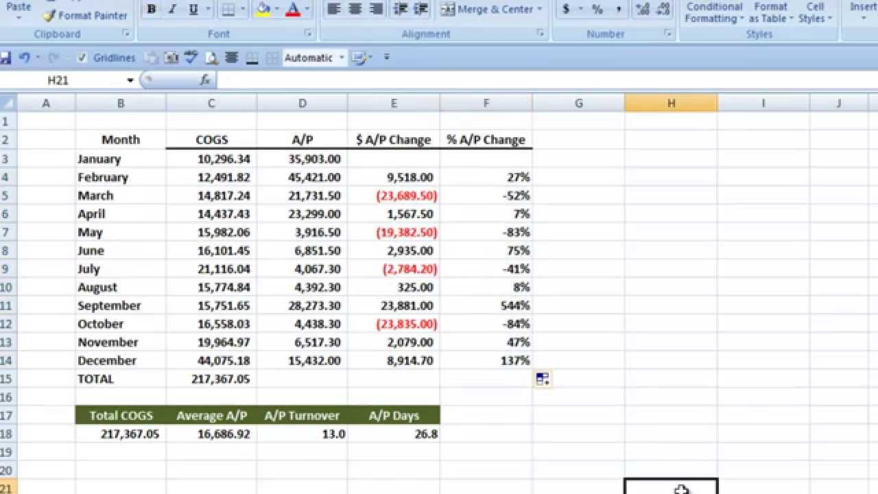 how to create an escrow account in quickbooks