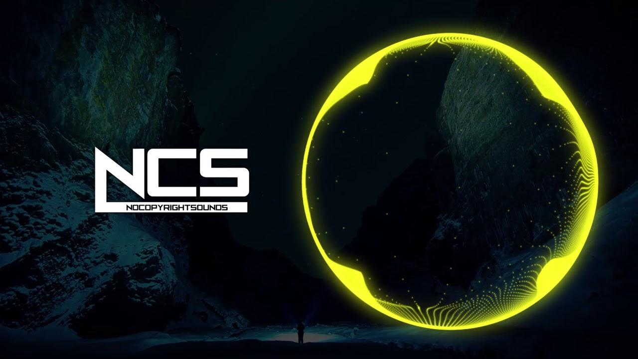 Download Raven & Kreyn - Bubble [NCS Release]