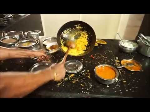 Cooking Recipes Indian - Indian Street Food - Street Food Hyderabad Chicken Amazing Cooking Skills