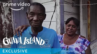 Guava Island - Behind the Scenes: Locations   Prime Video