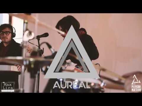 Aureal // Discordia