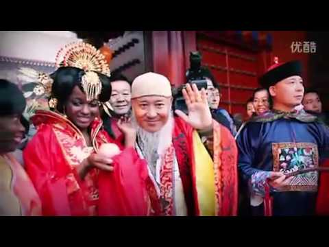 homosexual culture in america and china Health and health care for chinese-american elders chinese-americans have the highest rates somatization in traditional chinese culture is an acceptable.