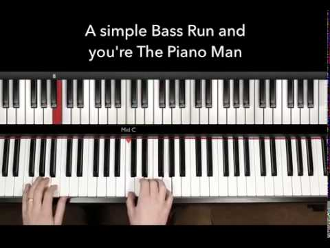 Piano learn piano chords beginner : INGENIOUS way to learn Yamaha digital piano Piano & Keyboard ...