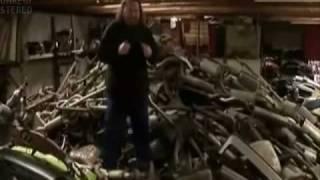 Bogdan Raczynski - Boku Mo Wakaran - Untitled #20 [Die Ludolfs]