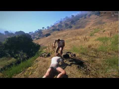 greek funny videos finish - YouTubeKaynak: YouTube · Süre: 1 dakika39 saniye