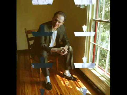 John Hiatt - Don't Know Much About Love