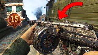 DAMIT geht DOCH WAS! (Call of Duty: WWII)
