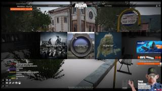 Глад Валакас - Stream 24 Июня