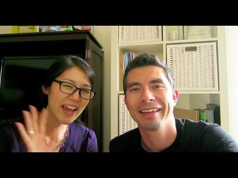 International Studies, Travel, Teaching English Abroad!