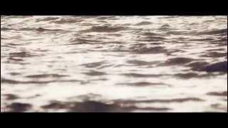 Deafheaven - Irresistible (full HD Video, fan made)