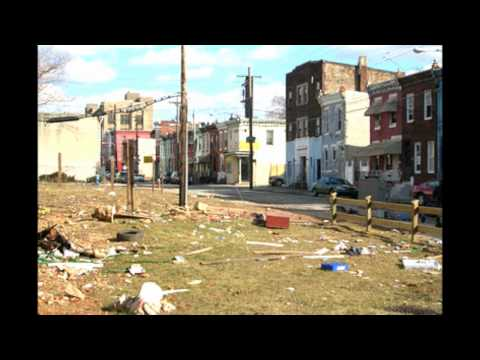 Philadelphia, PA hoods