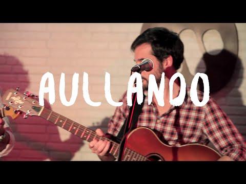 Full - Aullando (Warner Music Café)
