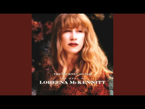 The Mummers' Dance (Single Remix)