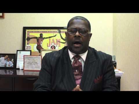 Queens Village Committee for Mental Health for J-CAP, Inc. Needs Help