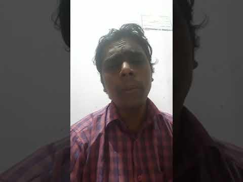 Mere Dil Bhi Kitna Pagan Hai Love An Heart Touching Song