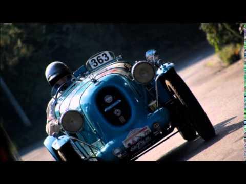 Auto modifizierte Rennen Verkauf Vintage