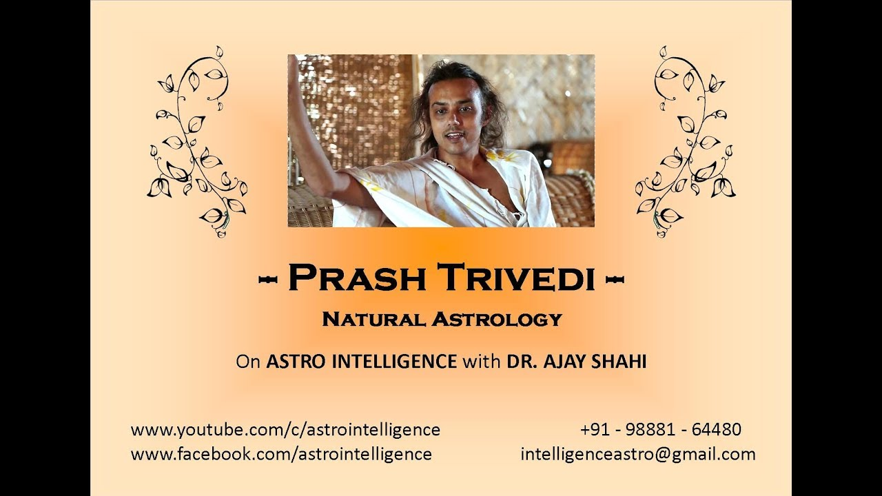 Find best astrology expert near you