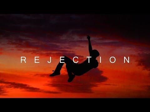 Rejection – Motivational Video ᴴᴰ by J.R Rivera