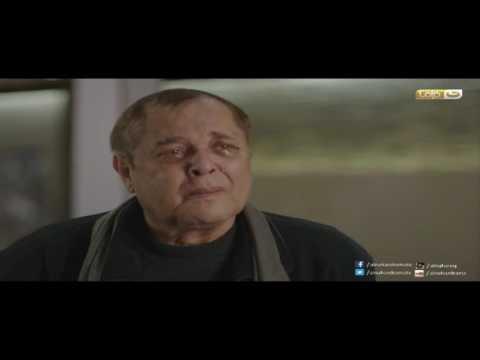 اقوي مشهد مؤثر لمحمود عبد العزيز