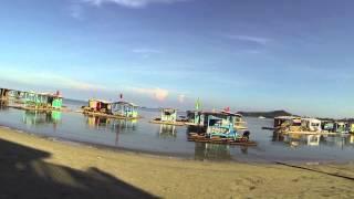 Филиппины отдых на пляжу у моря. Отель с видом на море. Прогулка по пляжу. Райских уголок 2015 ч 7(Филиппины отдых на пляжу у моря. Отель с видом на море. Прогулка по пляжу. Райских уголок ▻ Мой видео канал..., 2015-05-10T11:06:55.000Z)
