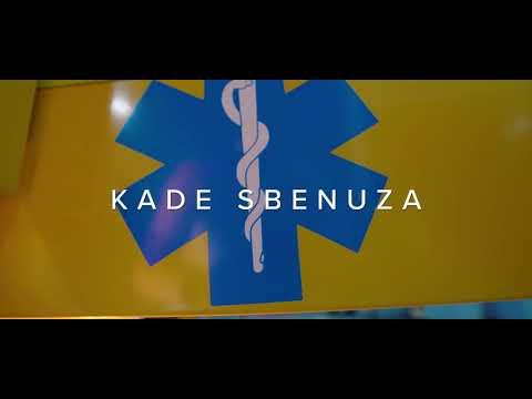 Mampintsha featuring uBizza Wethu x Mr Thela x Tman,Babes Wodumo - Kade Sbenuza