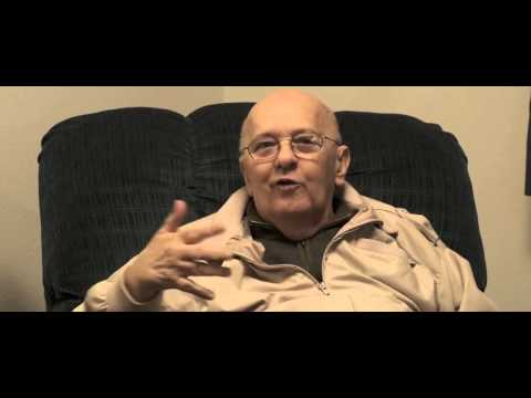 Former CIA Agent on his Deathbed Reveals Alien & UFO TRUTH