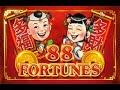 Reel Em In Catch the Big One 2 Slot Machine Bonus - HUGE ...
