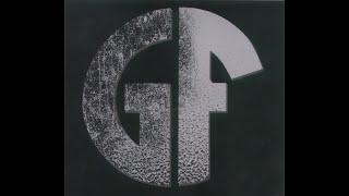 Gorefest - Fear (EP, 1994) & Promo 92 (1992) [HQ]