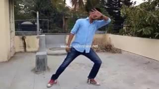 zalima dance tutorial | raees shaharukh khan | lyrical hiphop