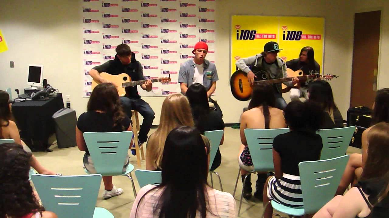 Emblem3 performance and meet and greet youtube emblem3 performance and meet and greet m4hsunfo