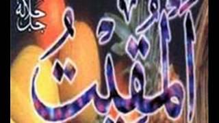 Bangla song Tomar majhe nambo ami Habib Wahid