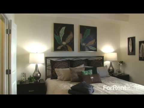 Stonebridge Terrace Apartments In Woodbridge, VA   ForRent.com