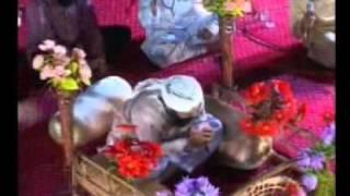 Tera Naam Khwaja MoinUddin Radi Allah Anhu by owais raza qadri  MEHFIL E NAAT KARACHI 12 MARCH 2009