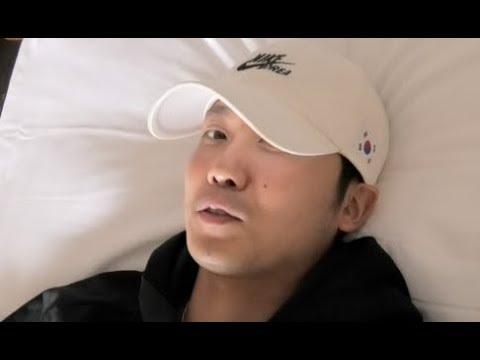 箱根の高級ホテルに泊まる