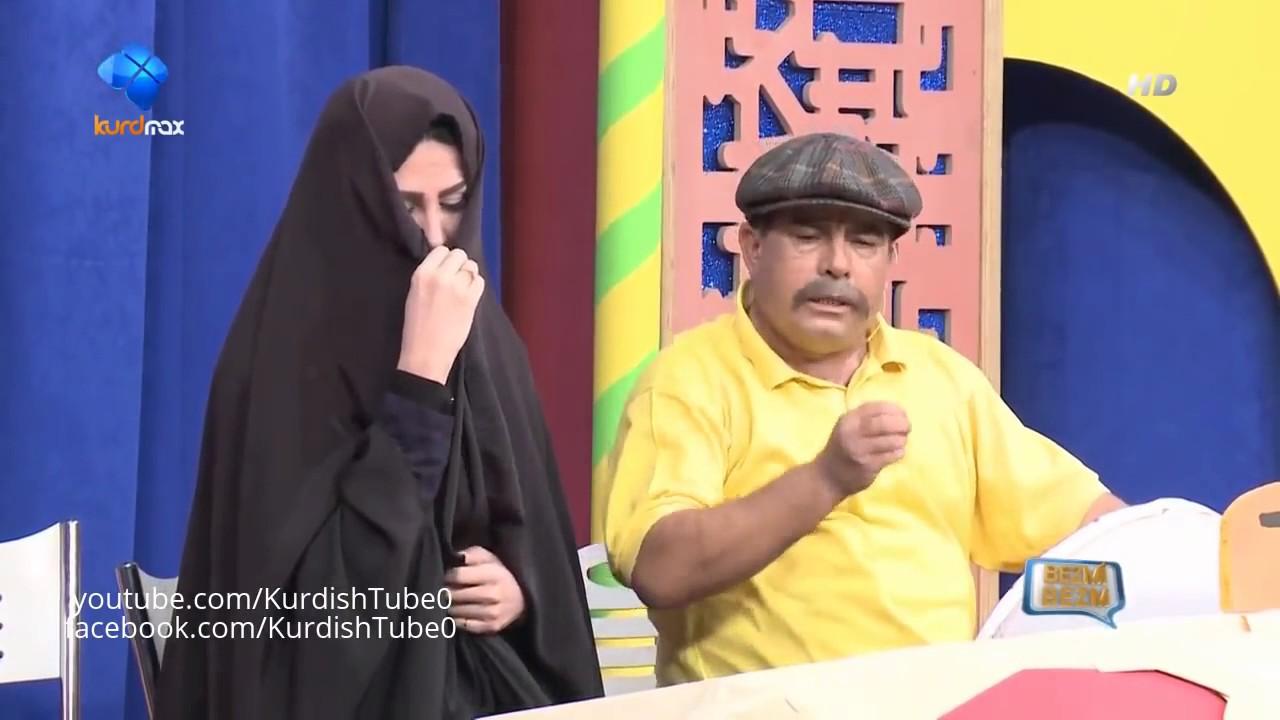 عبو الكردي مقطع جديد
