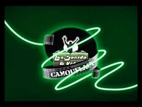 CUMBIAS MIX MASSORE   PETER DJ SONIDO CAMOUFLAGE 0001