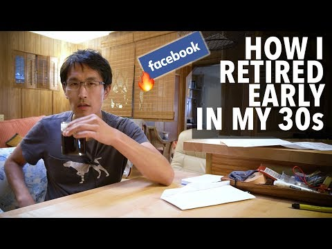 how-i-retired-early-in-my-30s-(after-facebook-fired-me)