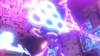 TFA Plays: Transformers Devastation Part 14 Welcome to Cybertron (Devastation Week Part 14)