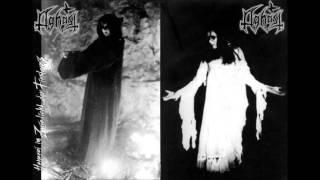 Aghast-Hexerei im zwielicht der finsternis full album