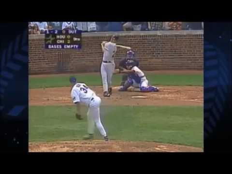 MLB | The 1998 Season