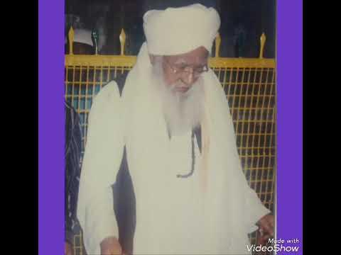 Naqs ban ban ke nigaho me samane wale full qawwali