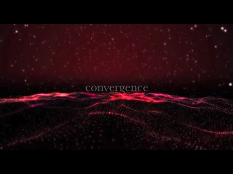 Convergence | Chip Souza