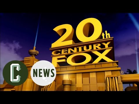 Collider News: 20th Century Fox Pulls out of Comic Con's Hall H Presentation
