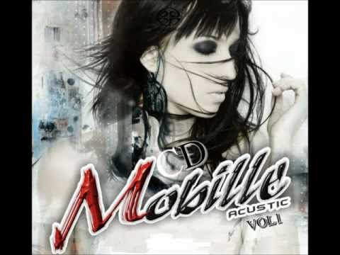 CD MOBILLE ACUSTIC